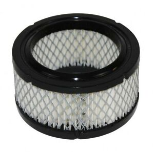Air Compressor Polyester Filter Element Fits 6106 SAYLOR BEALL