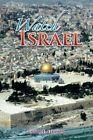 Watch Israel by Larry E Ellison (Paperback / softback, 2013)