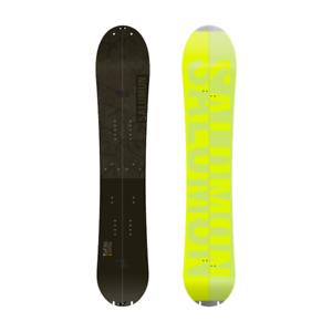 Details about  /Salomon Taka Split Board//Bindings Deal Unisex Snowboard Winter Snowboard Sale