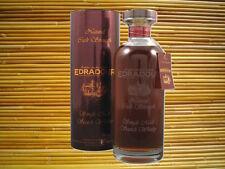 Edradour Cask Strenght 2002 54,5% Single Malt Scotch Whisky 0,7 l