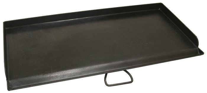 Professional  14  x 32  Fry Griddle  order now