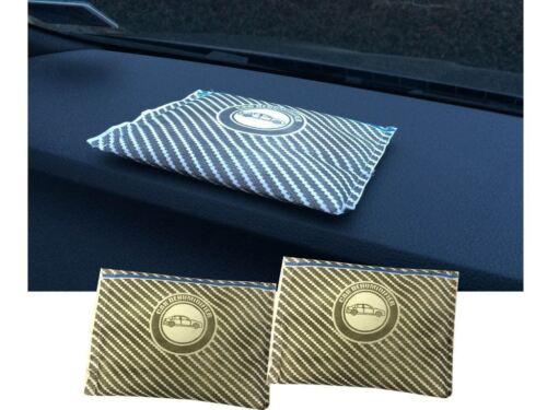 New Large 2X Dry Car Home Reusable Dehumidifier Bag Pouch Moisture Damp Absorber