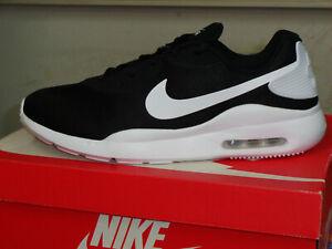 Details zu NIKE AIR SPORTS OKETO AQ2235 002 HERREN SNEAKERS SCHUHE Shoes Original NIKE NEU