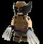 miniature 179 - MARVEL AVENGERS DC COMICS Minifigure custom tipo Lego Batman Superman venom BIG