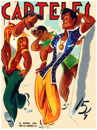 "144.Fashion poster/""Gay Guys checking out/""Elegant fun.Art Decor interior design"