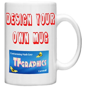 PERSONALISED-15oz-MUG-COLLAGE-PHOTO-IMAGE-PICTURES-ADD-ANY-TEXT-GIFT-TEA-COFFEE