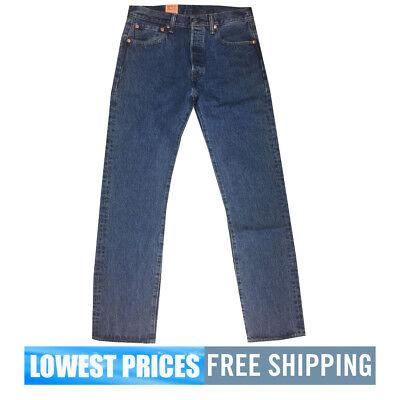 FM965 NWT Men/'s Blue Nylon Cotton Spandex Slim Straight Men/'s Jeans V2 Free Ship