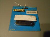 Emgo Flex Mount Kit Mini Seal 61-75609