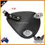 Softail-Leather-Solo-Seat-Torsion-Spring-Mounting-Bracket-Harley-Bobber-Yamaha thumbnail 4