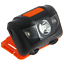 NGT White Red Light 100 Lumens Cree Head Lamp Torch Fishing Shooting Camping