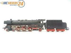 E96a768-Marklin-h0-3048-maquina-de-vapor-schlepptenderlok-br-01-097-db-humos