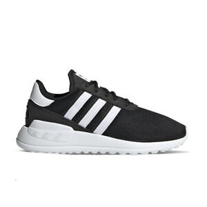 Scarpe Adidas  La Trainer Lite C Codice FW5842 - 9B