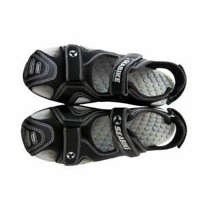 Sidi Shoe Replacement N14 SPD Sole Adaptor Plates