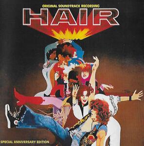 Original-Soundtrack-Haar-Neue-CD