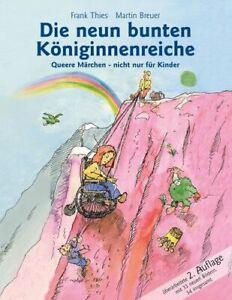 Die-neun-bunten-Koeniginnenreiche-Buch