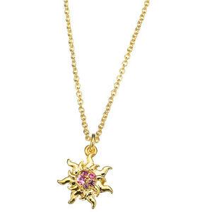 Tangled Necklace Rapunzel Sun Amulet Pendant Disney Store. Medallion Amulet Medallion. Gold Plating Medallion. Medallion Pendant Medallion. Gun Medallion. 9990 44ks Medallion. Medal Necklace Medallion. 300 Wsm Medallion. Zodiac Medallion