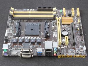 ASUS A88XM-A Realtek HD Audio Driver for Windows 7