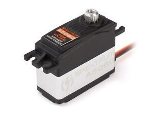 A5060 Servo Pvspmsa5060 Mini Métal Hv en métal à haute vitesse de rotation 605482069547