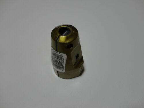 Gunsan Visage 2 Fois Prise De Courant Réservoir Noir Protection Contact 1283400155150