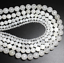 4-6-8-10mm-Lot-Bulk-Natural-Stone-Lava-Loose-Beads-DIY-Bracelet-Jewelry-Necklace thumbnail 176