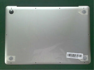 New-For-13-Macbook-Pro-A1278-Bottom-Case-Lower-Case-cover-2009-2010-2011-2012