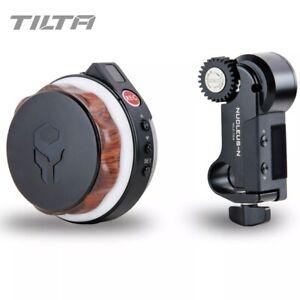 Tilta-Nucleus-Nano-Wireless-Follow-Focus-lens-control-system-for-Roin-S-G2X-dslr