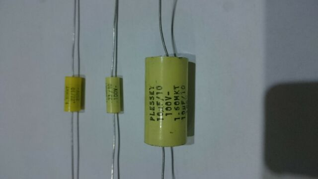 10pz Resistors 1//2w 0,5w 4,7 Ohm 5/% 1//1500