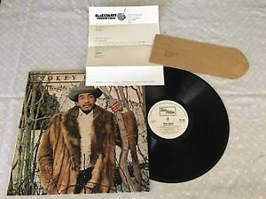 SMOKEY-ROBINSON-WARM-THOUGHTS-RARE-PROMO-PRIZE-1980-SOUTH-AFRICAN-RELEASE-LP