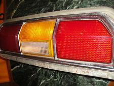 Ford Mustang II  1974 - 1978 Rückleuchte Taillight brake light Beifahrer