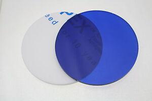 BLUE-7703-TRANSPARENT-DISC-ACRYLIC-ROUND-CIRCLE-3mm-thick-100mm-600mm-diameter