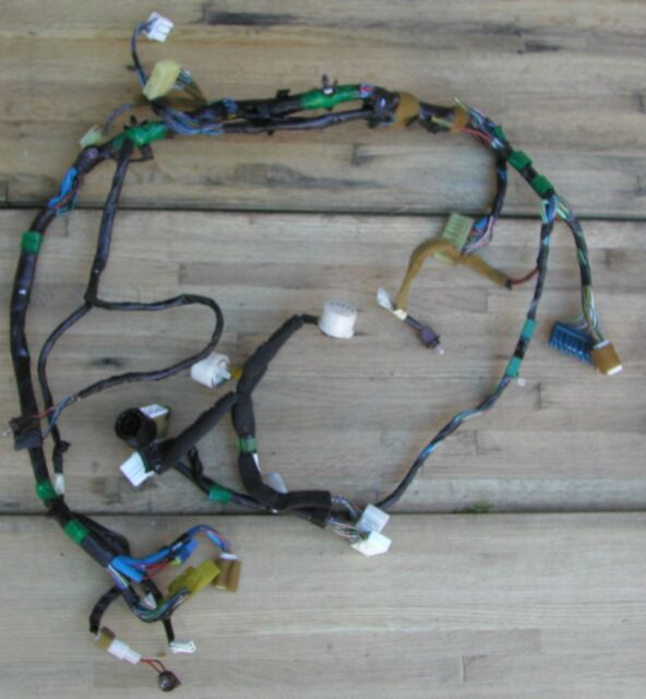 Mazda Rx7 Wiring Harness | Wiring Diagram on 91 corvette wiring diagram, 91 integra wiring diagram, 91 ford explorer wiring diagram, 91 dodge diesel wiring diagram,
