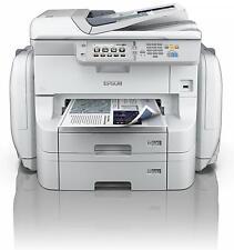 Epson WorkForce Pro WF-R8590DTWF Multifunction Wireless A3 Printer - Retail