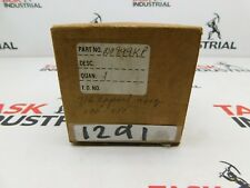 Foxboro A085559n0999kp