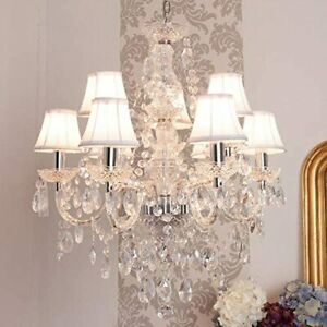 2016 Factory Outlets Best Sell Philippines Chandelier Buy