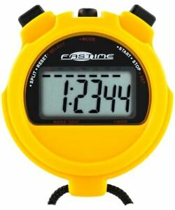 AST-Fastime-1-Lap-Timing-Stopwatch-Timer-Circuit-Race-Kart-Rally-Use