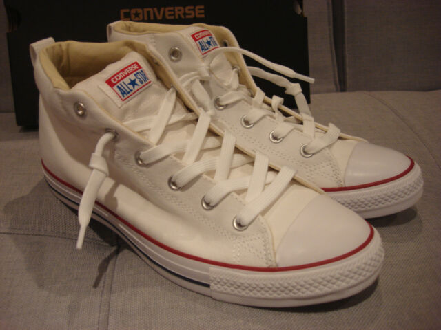 converse size 11 womens