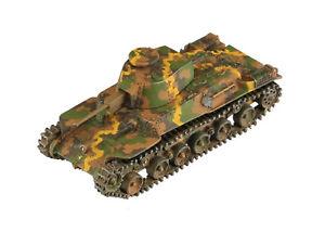 F-Toys-World-Tank-Museum-Vol-3-1-144-Type-97-Chi-Ha-1