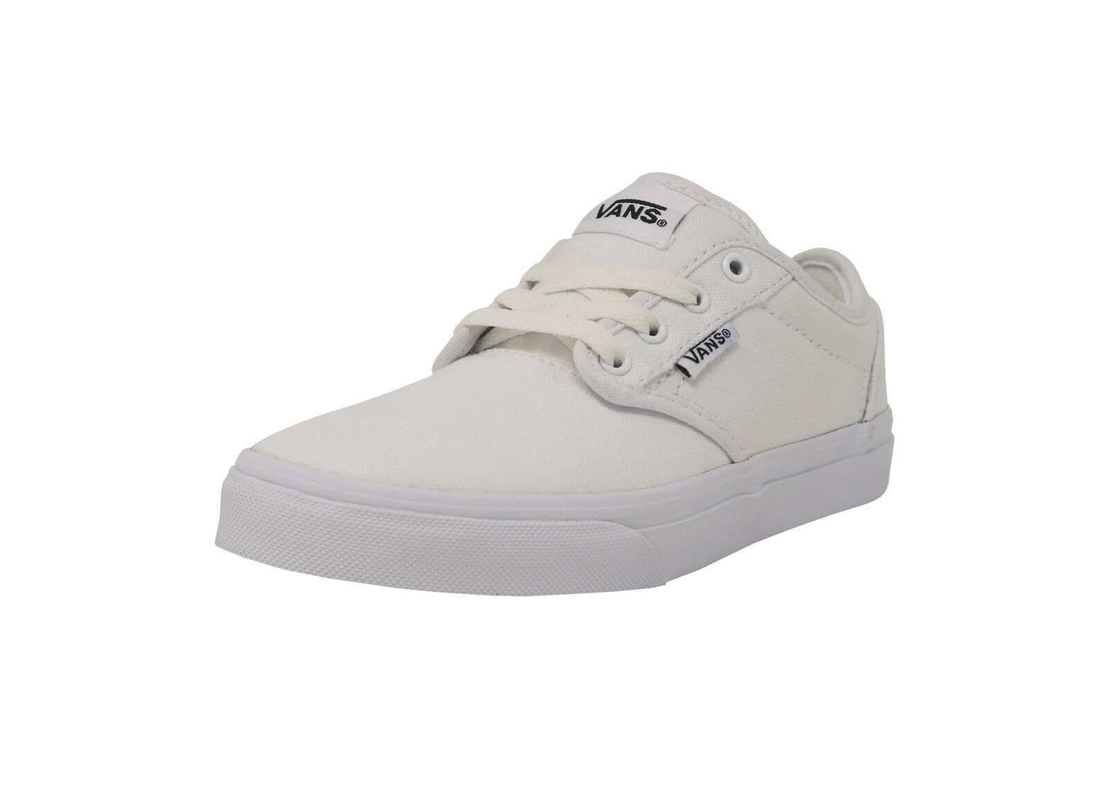 vans youth atwood