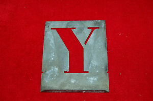 PLANTILLA-cartas-metal-Y-Garage-escuela-mecanico-Loft-Taller