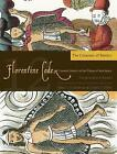 The Florentine Codex: A General History of the Things of New Spain: Book 12 : Conquest of Mexico by Arthur J. O. Anderson, Charles E. Dibble (Paperback, 2012)
