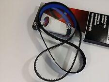 T306RB Gates Racing Perf Timing Belt fits (Audi V/W 1.8 Eng w/150 tooth belt)