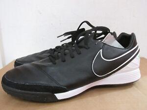 9fb5014f8344 Nike TiempoX Mystic V TF turf Trainers 819224 002 football boots ...