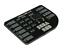 miniatura 1 - Sega Mega Drive/Genesis THS7374 RGB AMPLIFICATORE Bypass