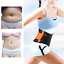 Xtreme-Power-Belt-Slimming-Sweat-Thermo-Sport-Abs-Body-Shapers-Waist-Trainer thumbnail 4