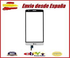 Pantalla Tactil para LG G3S BEAT D 722 negra blanco Táctil Touch G3 S Screen