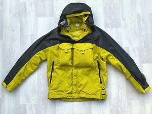 CP-COMPANY-1020-Quartz-Contrast-Explorer-Goggle-Jacket-FW19-20-Garment-Died