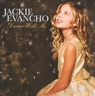 Dream with Me (CD, Jun-2011, Sony Music Distribution (USA))
