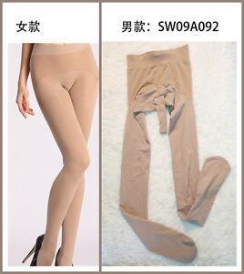 120D-Heigh-waist-Mens-Seamless-Pantyhose-SW09A092