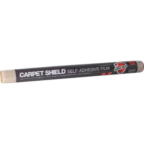Surface Shields 24X50 Carpet Shield