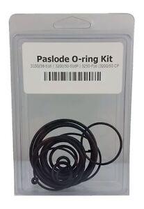Osk O Ring Kit For Paslode 3250 F16 Finish Nailer O